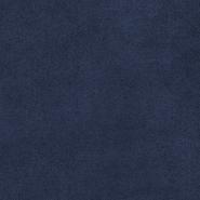 Mikrotkanina Arka, 12763-726, temno modra