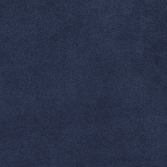 Mikrofaserstoff Arka, 12763-726, dunkelblau
