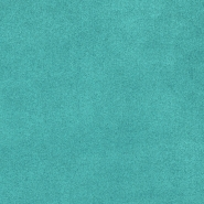 Mikrotkanina Arca, 12763-803, turkizna