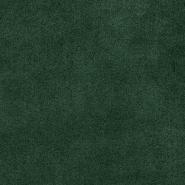 Mikrofaserstoff Arka, 12763-820, dunkelgrün