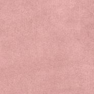 Mikrofaserstoff Arka, 12763-900, braunrosa
