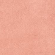 Mikrofaserstoff Arca, 12763-905, lachs