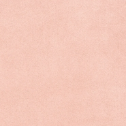 Mikrofaserstoff Arca, 12763-906, aprikose