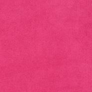 Mikrofaserstoff Arca, 12763-912, rosa