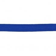 Traka, gurtna, 15 mm, 19596-019, plava