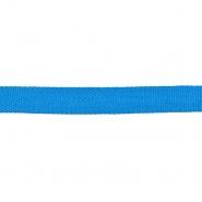 Traka, gurtna, 15 mm, 19596-016, tirkizna