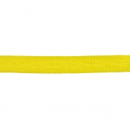 Band, Gurt, 25 mm, 21604-004, gelb