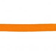 Traka, gurtna, 25 mm, 21604-008, narančasta