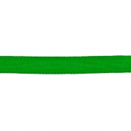 Traka, gurtna, 25 mm, 21604-013, zelena