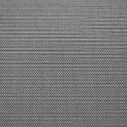 Tkanina vodoodbojna, 21611-003, siva