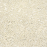 Pletivo tanje, pamuk, 21621-4, krem