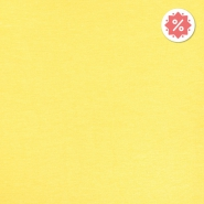 Prevešanka, 19202-8, rumena