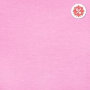 Prevešanka, 19202-50, roza