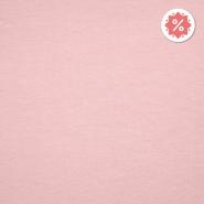 Triko materijal, 19202-48, ružičasta