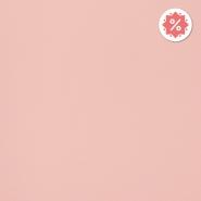 Jersey, pamuk, 13335-48, ružičasta