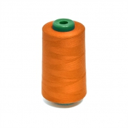 Sukanec 5000, 2-1061, oranžna