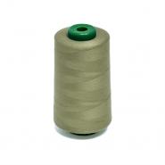 Sukanec 5000, 2-1118, olivno zelena