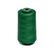 Sukanec 5000, 2-1086, zelena