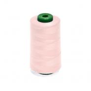 Sukanec 5000, 2-1360, roza
