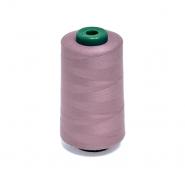 Sukanec 5000, 2-1345, roza