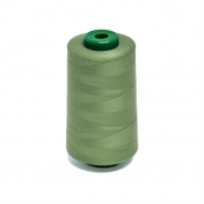 Sukanec 5000, 2-1107, zelena