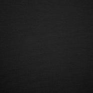 Pletivo, gusto, 21651-4, crna