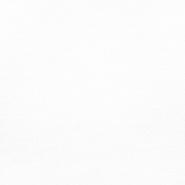 Pletivo, gusto, 21651-8, bijela