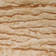 Umetno krzno, dolgodlako, 20874-0508, rjava