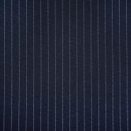 Pletivo, gusto, pruge, 21659-008, tamnoplava