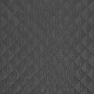Preštepanka, kare, 21665-068, siva
