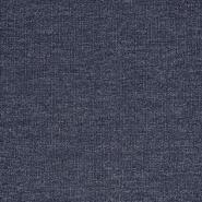 Pletivo, gusto, melanž, 21667-008, tamnoplava