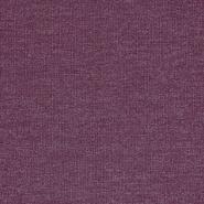 Pletivo, gosto, melanž, 21667-019, bordo