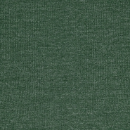 Pletivo, gusto, melanž, 21667-028, zelena