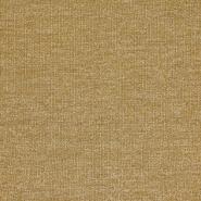 Pletivo, gosto, melanž, 21667-037, rumena