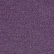 Pletivo, gusto, melanž, 21667-044, ljubičasta
