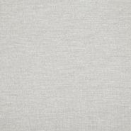 Pletivo, gosto, melanž, 21667-052, bež