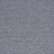 Pletivo, gosto, melanž, 21667-068, denim siva