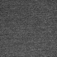 Pletivo, gusto, melanž, 21667-069, crna