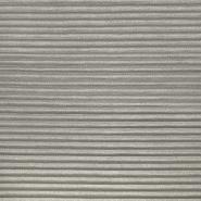 Pletivo, nanos, črte, 21669-052, bež