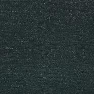 Pletivo, gusto, glitter, 21673-028, zelena