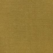 Pletivo, gusto, glitter, 21673-037, žuta