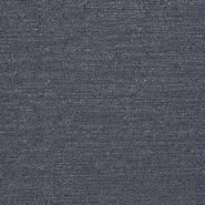 Pletivo, gusto, glitter, 21673-068, plava
