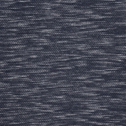 Pletivo, gusto, melanž, 21674-008, tamnoplava