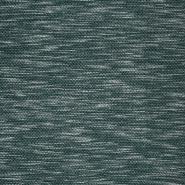 Pletivo, gusto, melanž, 21674-028, zelena