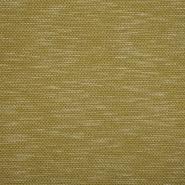 Pletivo, gusto, melanž, 21674-037, žuta