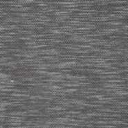Pletivo, gusto, melanž, 21674-054, siva