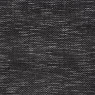 Pletivo, gosto, melanž, 21674-068, črna