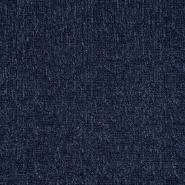 Pletivo, gosto, 21677-008, temno modra
