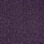 Pletivo, gusto, 21677-044, ljubičasta
