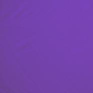Poliamid, elastan, svetleča, 13513-39A, vijola